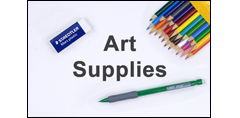 Art Supplies Drawing Materials