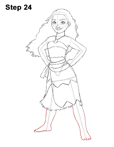 coloring pages short skirt coloring pages