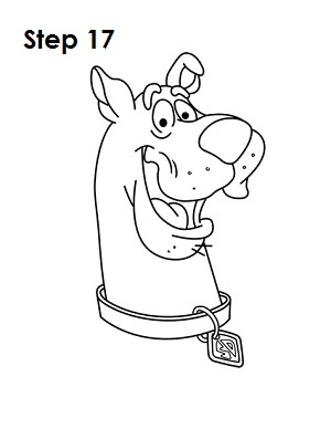 186 Draw Scooby Doo as well Halloween Clipart Black And White 3193 besides Stretches Neck Shoulder Pain furthermore Tatouages Tribaux Loup 918354618884 in addition 109 Draw Spider Man. on spider head