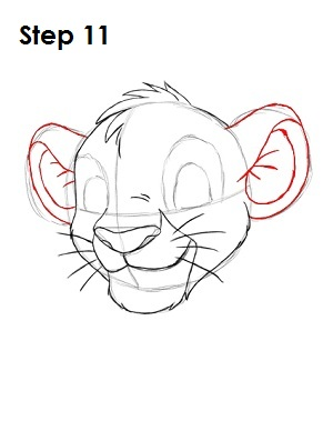 Drawing further Coloriage Rafiki Mange Une Noix De Coco further Stock Illustration Heraldic Lion Vector Standing additionally 837036280712912600 likewise How To Draw A Lion Coloring Page. on drawings of lion king characters