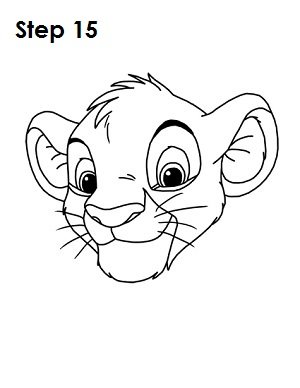 Easydrawingtutorials Com Draw Your Favorite Cartoons With Videos