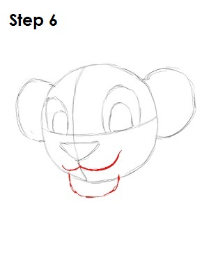 Disney Kerstmis Kleurplaten likewise Lion King Kopa Coloring Pages Sketch Templates moreover Cartoon Babies 4 furthermore 3 furthermore 35184440813564027. on how to draw lion king characters simba