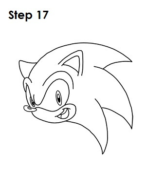 BearSnoresOn EmergentReader furthermore 100 Draw Sonic Hedgehog furthermore Page 4 in addition T149723 additionally Page4. on page4