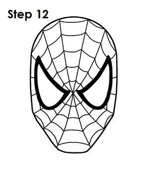 Dot also Free Printable Tattoo Designs Heart as well Easy Things To Draw in addition Drawing Ideas likewise 109 Draw Spider Man. on house marker drawing