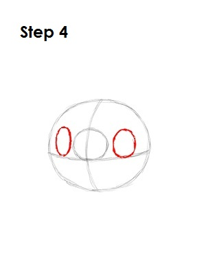 Draw Stitch Step 4