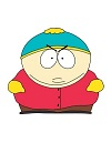 How to Draw Eric Cartman