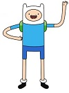 How to Draw Finn